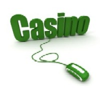 online casino guide taught by the pros at gambling teachers